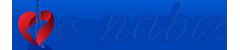 Org. Selahattin Risalet Demircioğlu Aile Sağlığı Merkezi