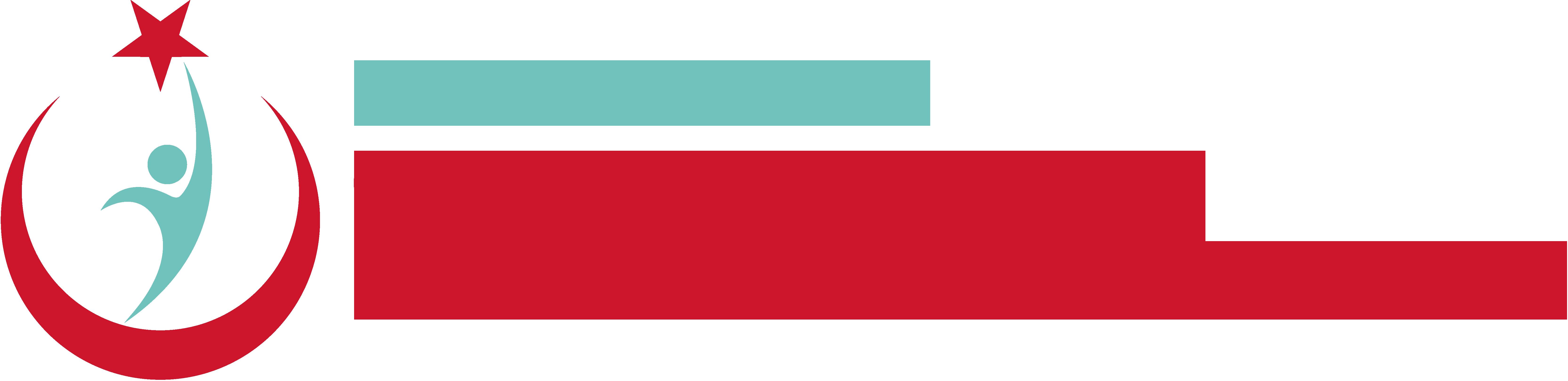 Org. Selahattin Risalet Demircioğlu